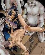 Aladdin Gay Porn - Image
