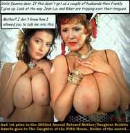 Vanessa gravina topless - 2 3